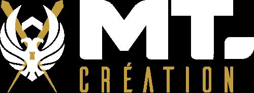 MT Création